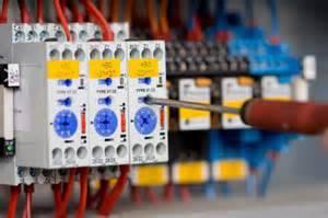 Jason Faulkner Electrical