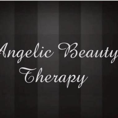 Angelic Beauty Therapy