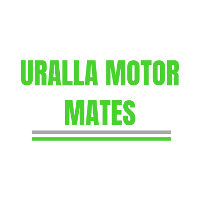 Uralla Motor Mates
