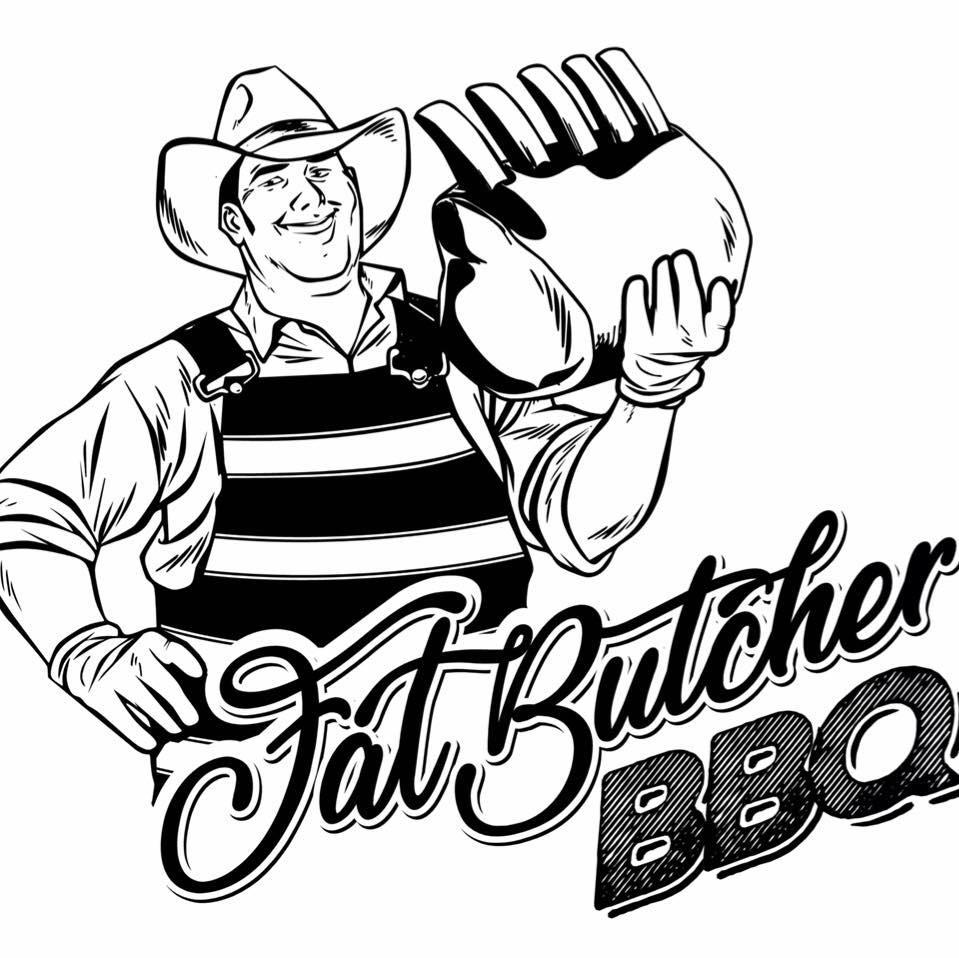 Fat Butcher BBQ