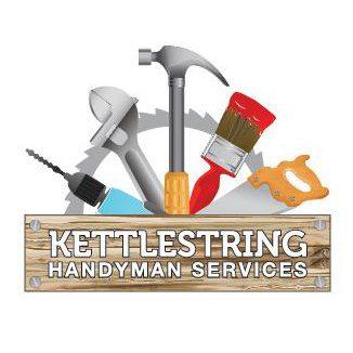 Kettlestring Handyman Services