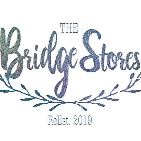 The Bridge Stores
