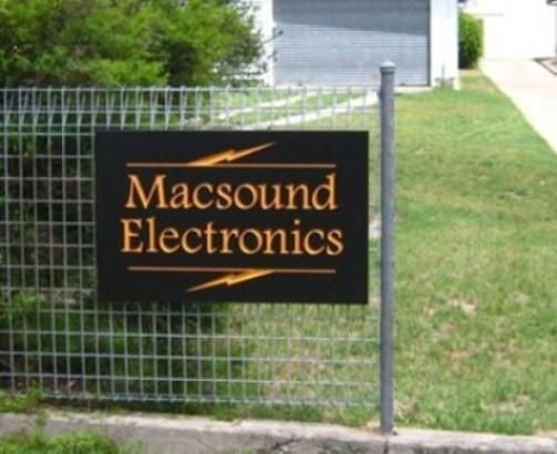 MacSound
