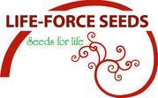 Life Force Seeds