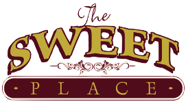 The Sweet Place