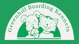 Greenhills Boarding Kennels