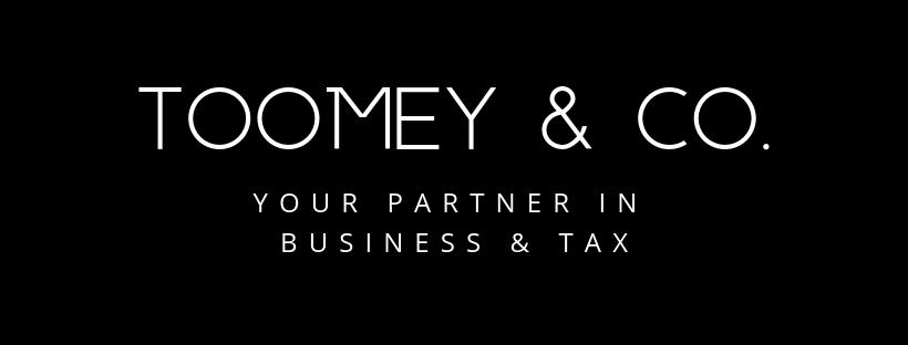 Toomey & Co