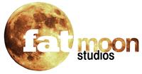 FatMoon Studios
