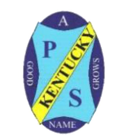 Kentucky Public School