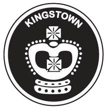 Kingstown Public School