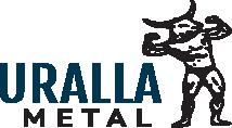Uralla Metal
