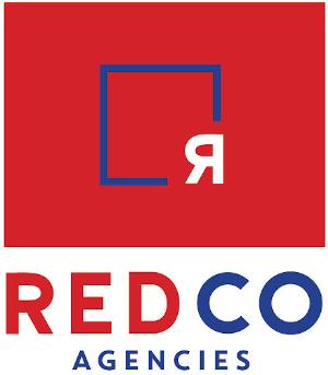 Redco Agencies