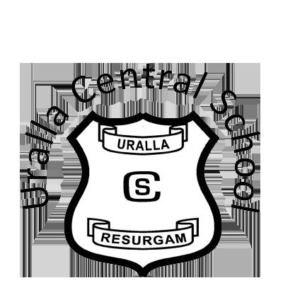 Uralla Central School