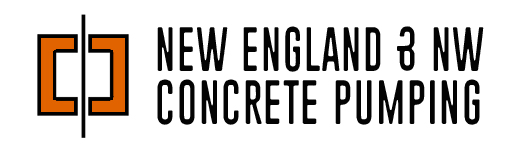 New England & North West Concrete Pumping
