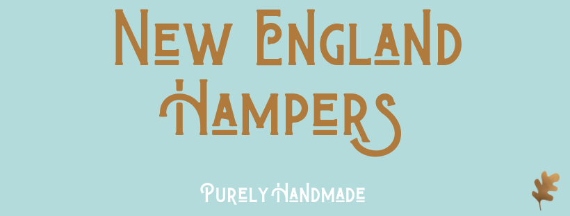 New England Hampers