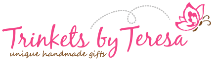 Trinkets by Teresa