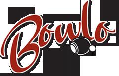 Uralla Bowling Club